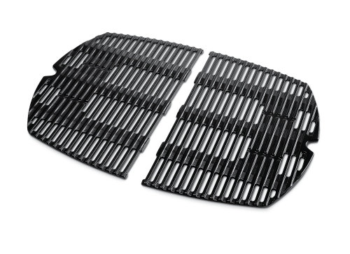 WEBER  Grillrost-Set Q 300-/3000-Serie