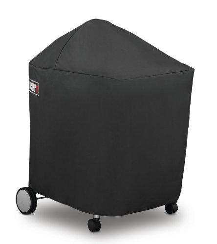 WEBER  Premium Abdeckhaube Performer GBS