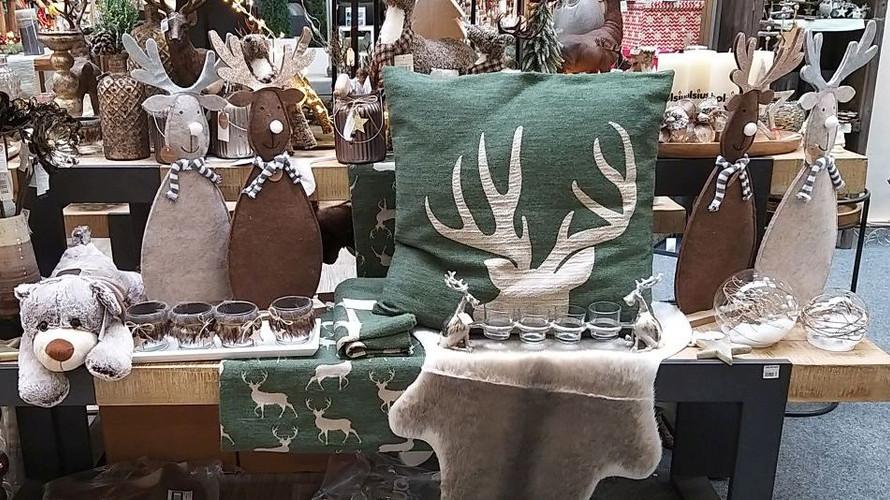 Wingenters_Weihnachtsmarkt 2020 028.jpg