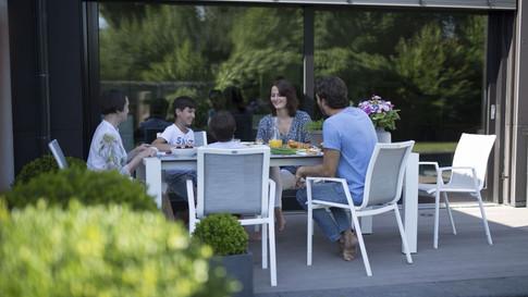 Stern RON Dining Möbel