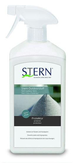 Stern  Stern  Outdoorstoff Protektor