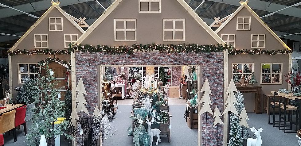 000 Wingenters Weihnachtsmarkt Homeseite