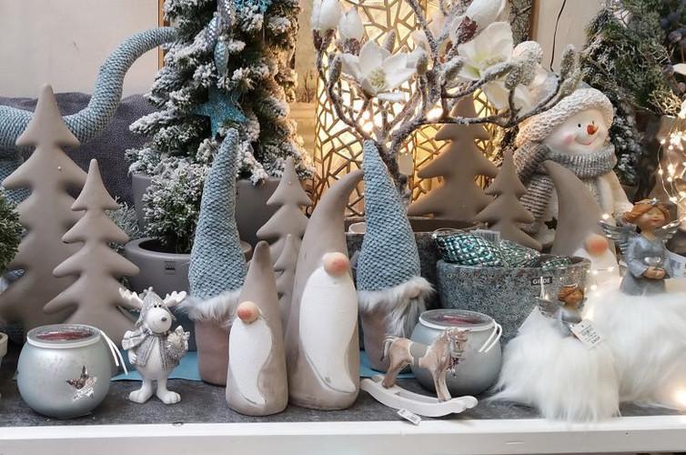 Wingenters_Weihnachtsmarkt 2020 027.jpg