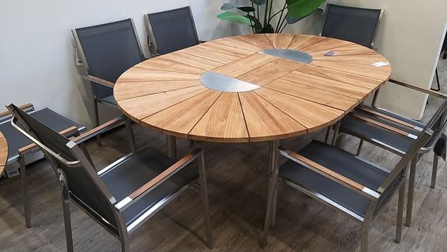 Outdoor_Dining_Sitzgruppe_Zebra_Möbel_C