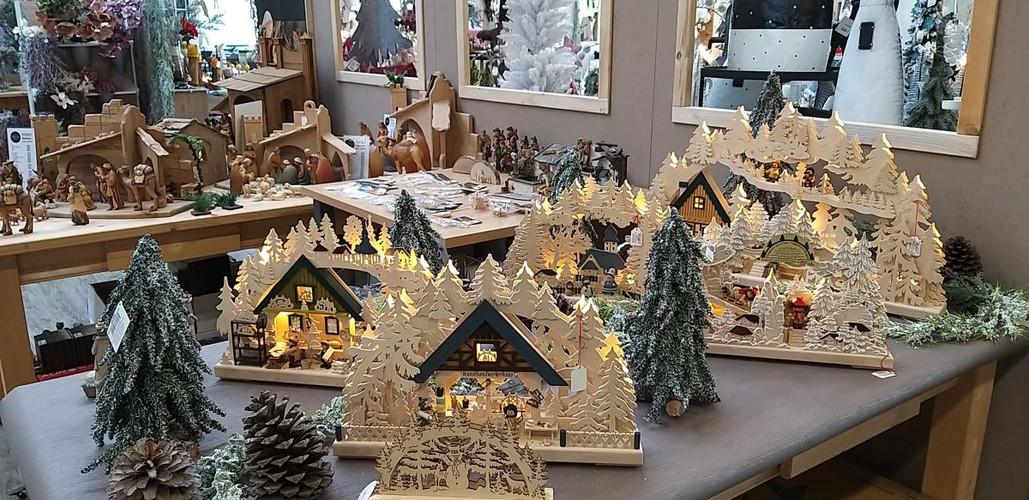 Wingenters_Weihnachtsmarkt 2020 001.jpg