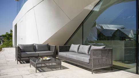 Stern CORDA Lounge Sofas.jpg