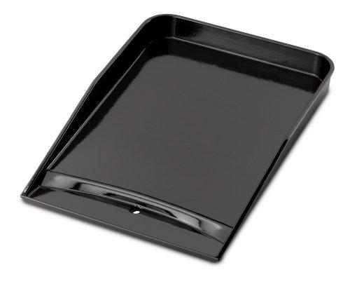 WEBER  Plancha Genesis II 300-Serie