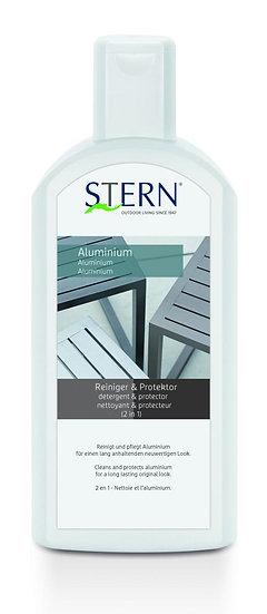 Stern  Aluminium Reiniger & Protektor