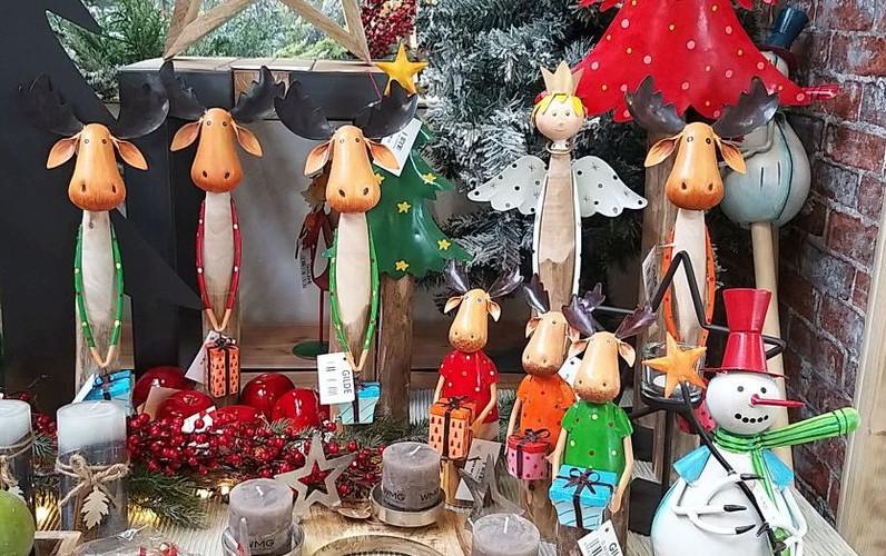 Wingenters_Weihnachtsmarkt 2020 031.jpg