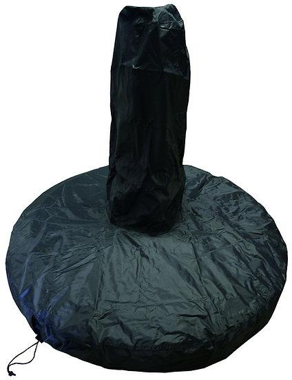 LIRO  Schutzhaube 120-150kg