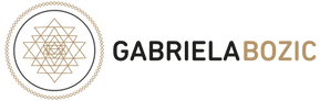 GB_Logo_Web.png