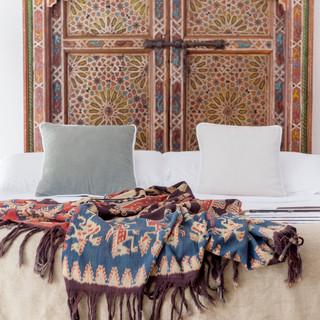 Casita Terra Bedroom.jpg