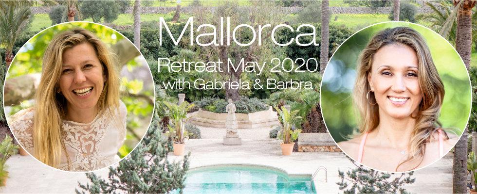 Mallorca_Header_neu.jpg