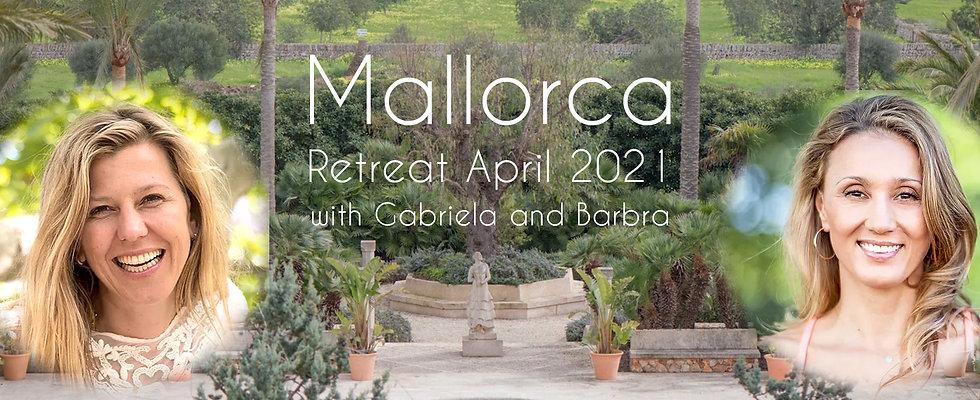 Mallorca Retreat Banner.jpg