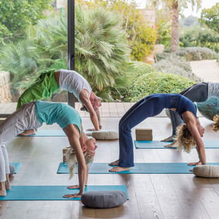 Shala Yoga 1.jpg