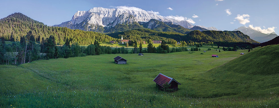 SE_Outside_©SchlossElmau_2015_06_24.jpg