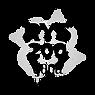 Logo RYS-200.png