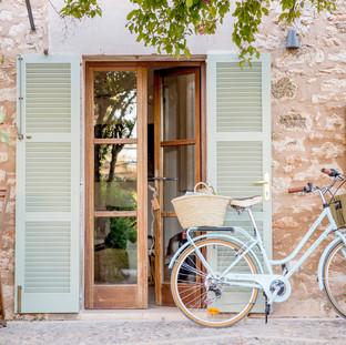 Casita Mar Bike.jpg
