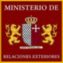 MINISTERIO DE RELACIONES EXTERIORES.png