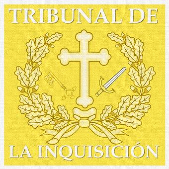 Inquisición.png