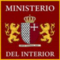 MINISTERIO DEL INTERIOR.png