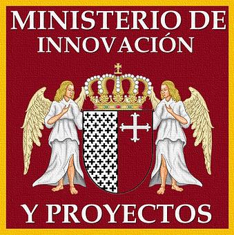 Ministerio de IP.png