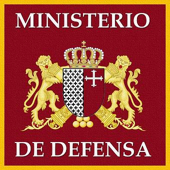 Ministerio de defensa.png