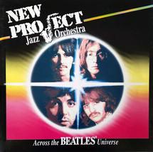 Across the Beatles' universe.jpg
