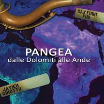 Pangea.jpg