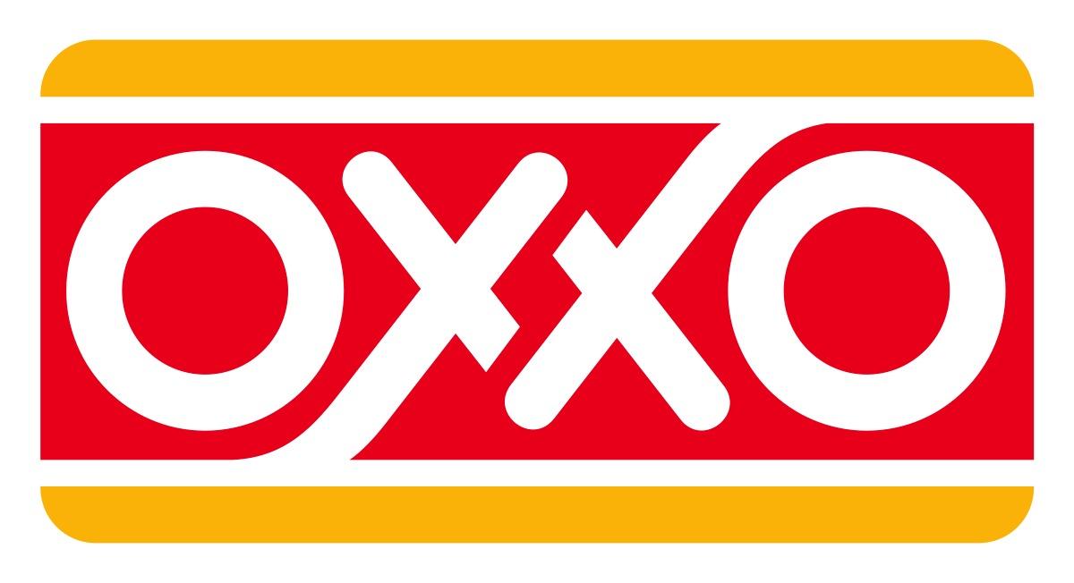 1200px-Oxxo_Logo_edited