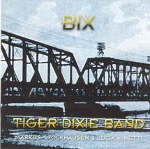 Bix.jpg