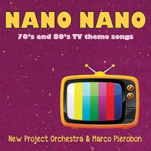 NanoNano.jpg