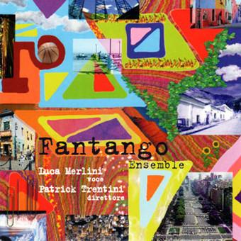 Fantango.jpg