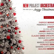 We wish you a jazzy Christmas.jpg
