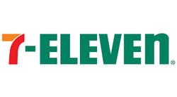 Pago Seven ELeven