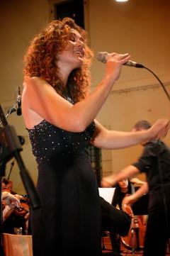 Giuliana Beberi voce.jpg