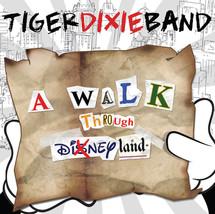 A WALK THROUGH DIXNEYLAND.jpg