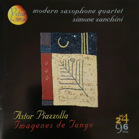 imagenes de tango.jpg