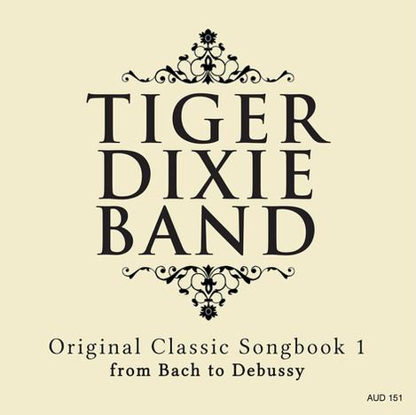 Original Classic songbook.jpg
