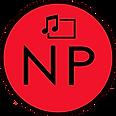 Logo NP_trasparente.png