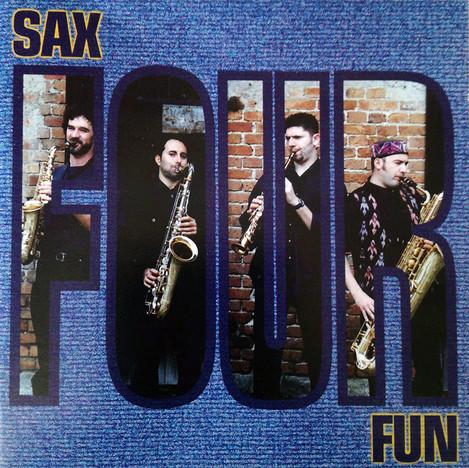 sax 4 fun.jpg