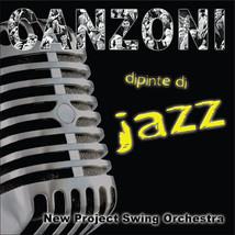 Canzoni dipinte di jazz.jpg