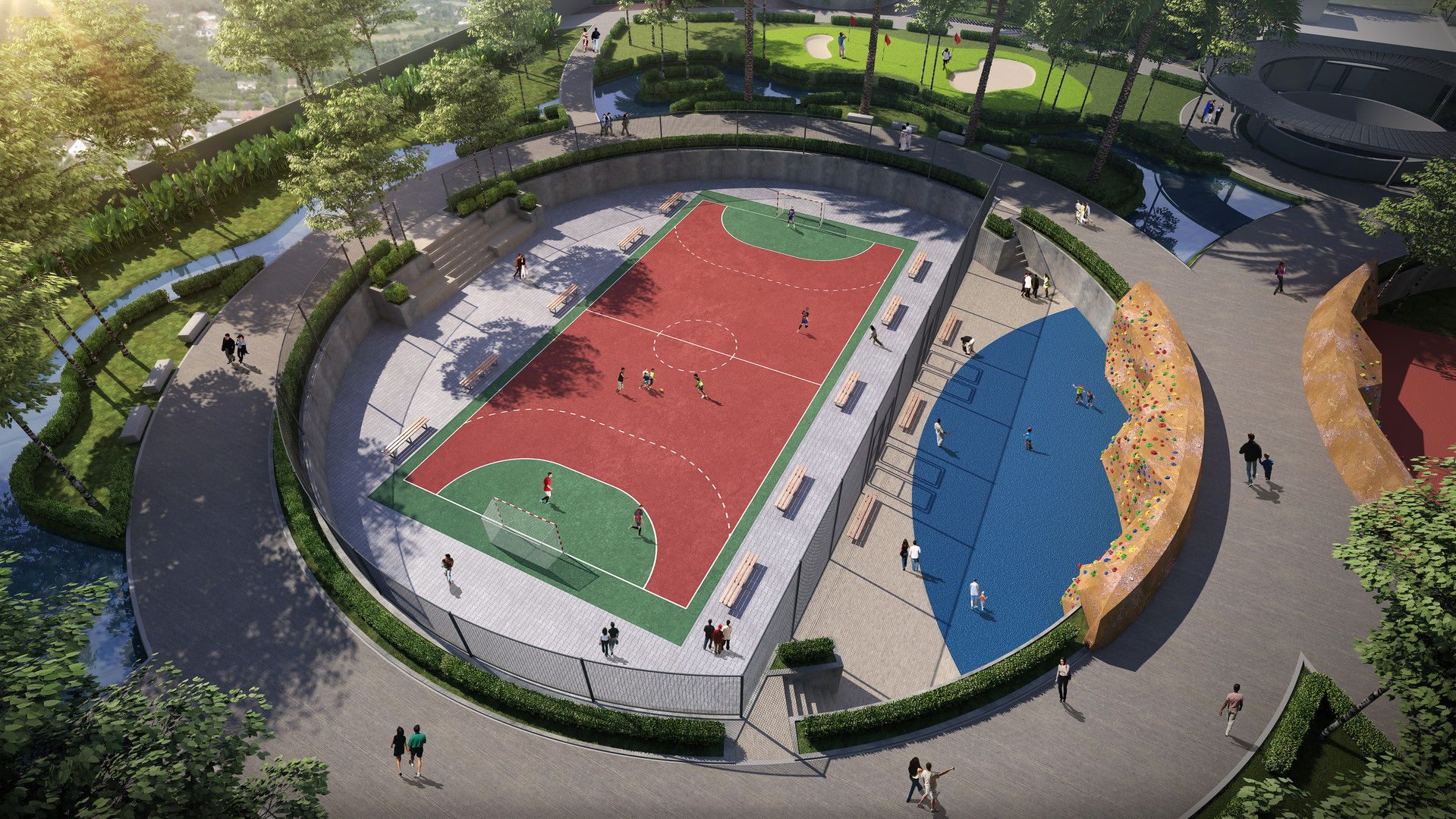 Lumi_Stills_Futsal_HR.jpg