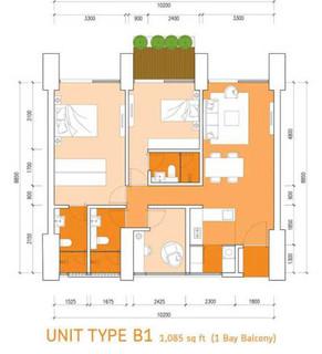 Unit-Type-B1.jpg