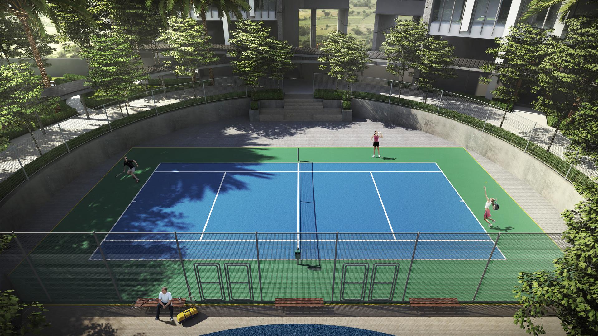 Lumi_Stills_TennisCourt_HR.jpg