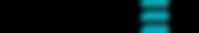 Thriven_logo.png