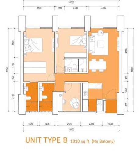 Unit-Type-B.jpg