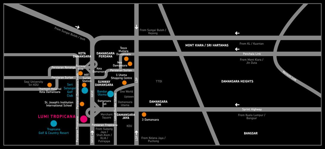 LUMI_TROPICANA_19_MAP_1607x738.jpg