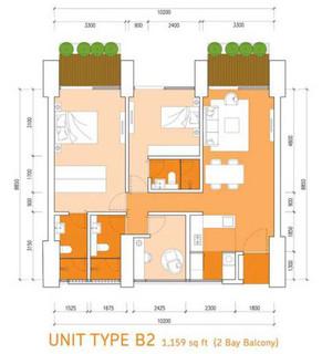 Unit-Type-B2.jpg