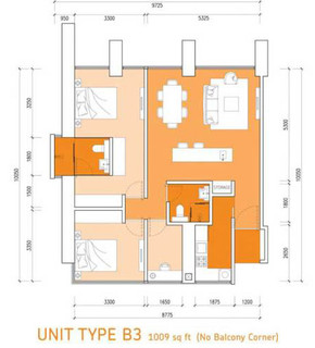 Unit-Type-B3.jpg